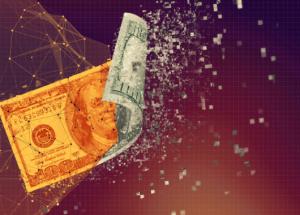 העברת כספים דיגיטלית